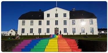 Iceland Schooling
