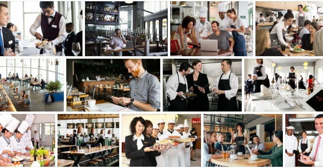 Study Restaurant Management