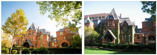 BU - Boston University Review
