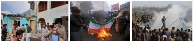 The Kashmir Conflict 3