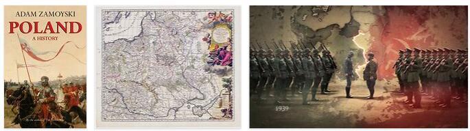 Poland History 1