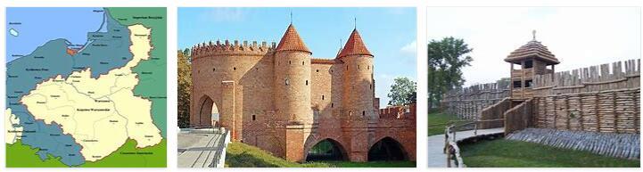 Poland History 2