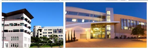California State University San Marcos Exchange Program