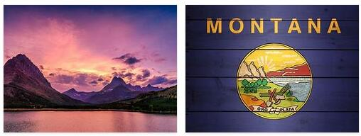 Montana Overview